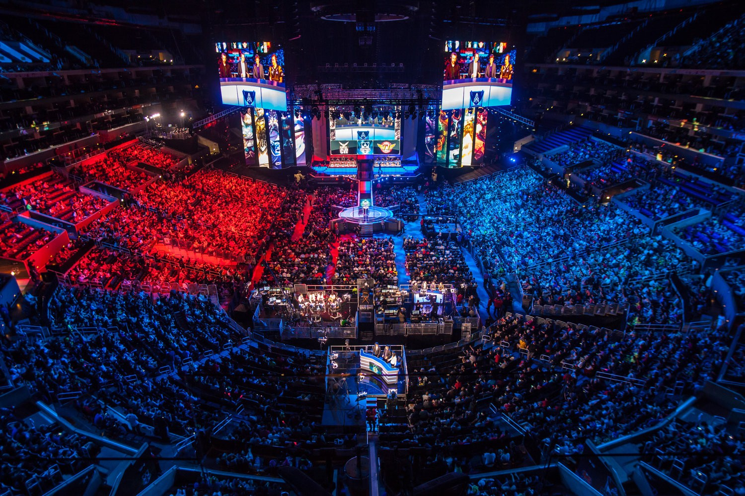 League of legends worlds 2015 championship kill ping for World s longest video